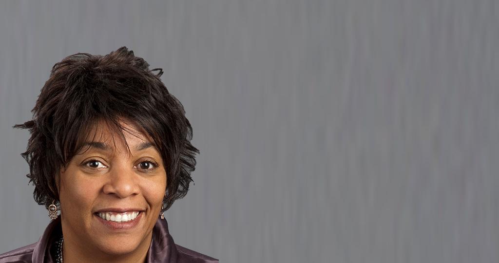 D'Jaris Richardson - Catapult Leaders - Chief of Student Engagement
