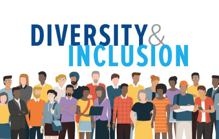 14 Reasons Why Your Diversity & Inclusion Efforts Will Continue to Fail