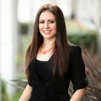 Heather Di Silvio - Catapult Leaders