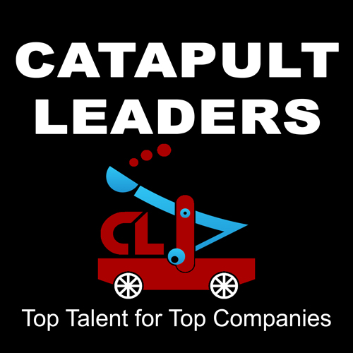 Catapult Leaders Podcast