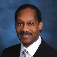 David Thomas - Advisor - Catapult Leaders