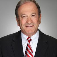 Howard Lazarus - Advisory Board - Catapult Leaders