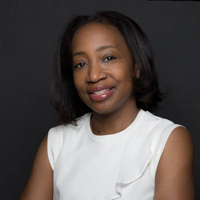 Shewonia R. Bowman