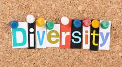 Diversity Helps Companies