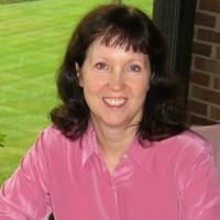 Margaret Swallow - advisor Catapult Leaders
