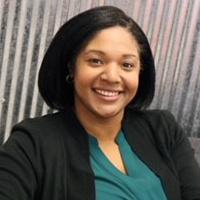 Virginia Harris advisory board catapult Leaders