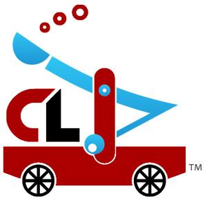 Catapult Leaders catapult logo 300x290