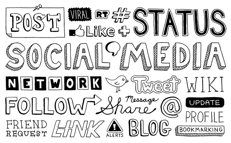 Catapult Leaders Social Media