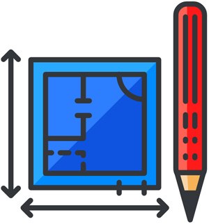 Functional DEI Audit & Blueprint