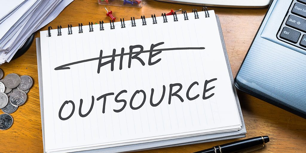 outsource instead of hire - your outsourced chief diversity hire