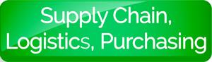 Supply Chain, Logistics, Purchasing