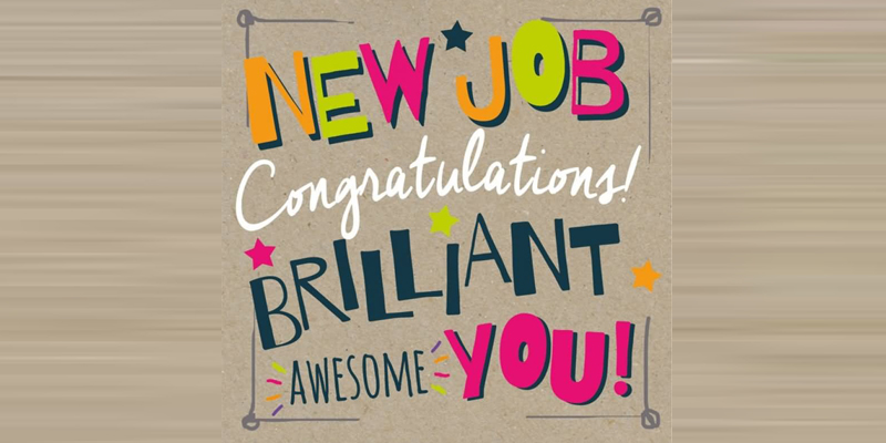 will your new job advance your career - catapult leaders